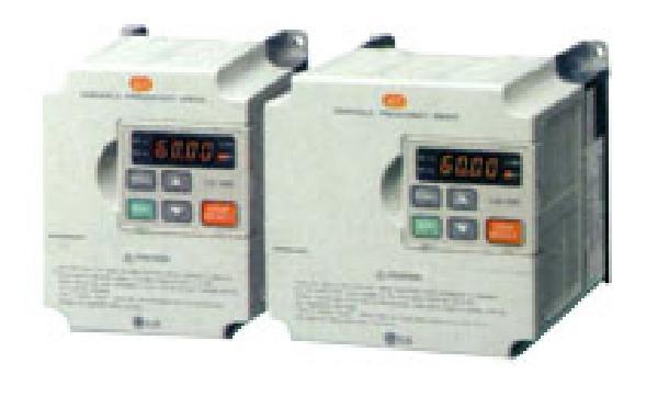 Частотный Преобразователь Ls Ic5 Инструкция